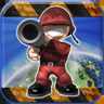 All Out War 1.3 icon