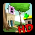 Shopper's Paradise HD APK