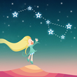 Monodi Little Star APK