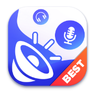 Ear Super APK
