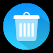 Instant Cleaner & Booster APK