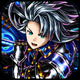 Grand Summoners APK