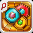 Lost Jewels 2.76 icon
