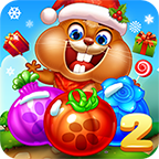 Farm Harvest 2 APK