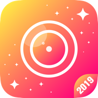 Sparkle Camera APK 1 8 - download free apk from APKSum