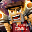 The Walking Zombie APK
