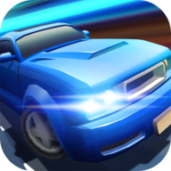 Racing Car Mania APK