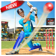 Cricket Champions League APK