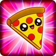 Cooking Food APK