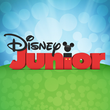 Disney Junior APK