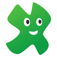 Xploree Keyboard APK