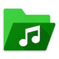 Folder Music Player APK