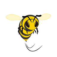 Speedy Bee APK