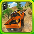 Downhill Extreme Driving 2017 APK