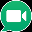 Video Call For Whatsapp APK