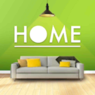 Home Design APK