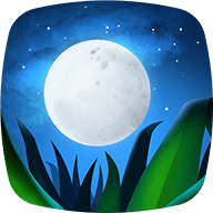 Relax Melodies APK