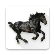 Old Town Road APK