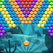 Bubble Ocean APK