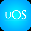 uOS Icon Pack APK