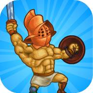 Gods Of Arena APK