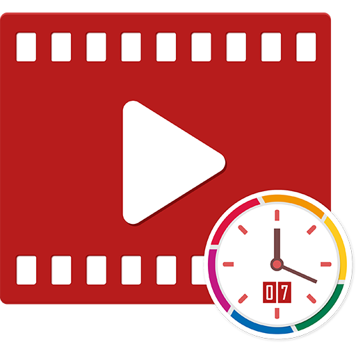 Video Stamper for Gallery APK