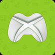 Gift Cards for xBox APK