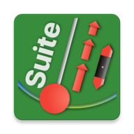 Physics Toolbox Suite APK