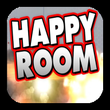 Happy room APK