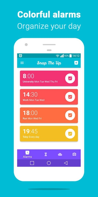 Snap Me Up APK 6 1 3 - download free apk from APKSum