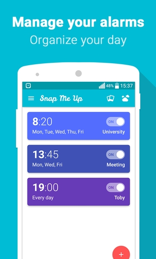 Snap Me Up APK 6 1 2 - download free apk from APKSum