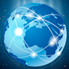 Earth Explorer APK