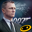 Bond: WoE APK