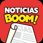 NoticiasBoom APK