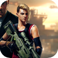 Gangster Strike APK