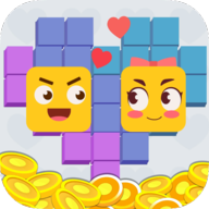 Blocky Reward APK