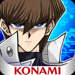 Duel Links 2.2.0 icon