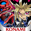 Duel Links APK