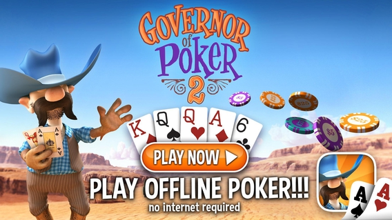 Texas Holdem Poker 2 Android Free Download