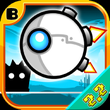 Swing Copter APK