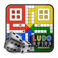 Ludo Guide : How to Play APK