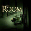The Room (Chorus) APK