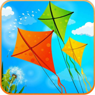 Kite Flying master 2018 APK