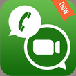 video call whatsapp APK