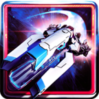 Galaxy legend APK