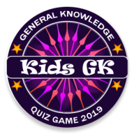 Kids Quiz GK APK