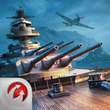 Warships Blitz 1.1.1 icon
