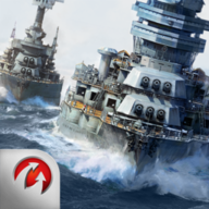 Warships Blitz APK