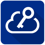 Password Cloud APK