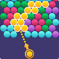 Board Bubbles APK
